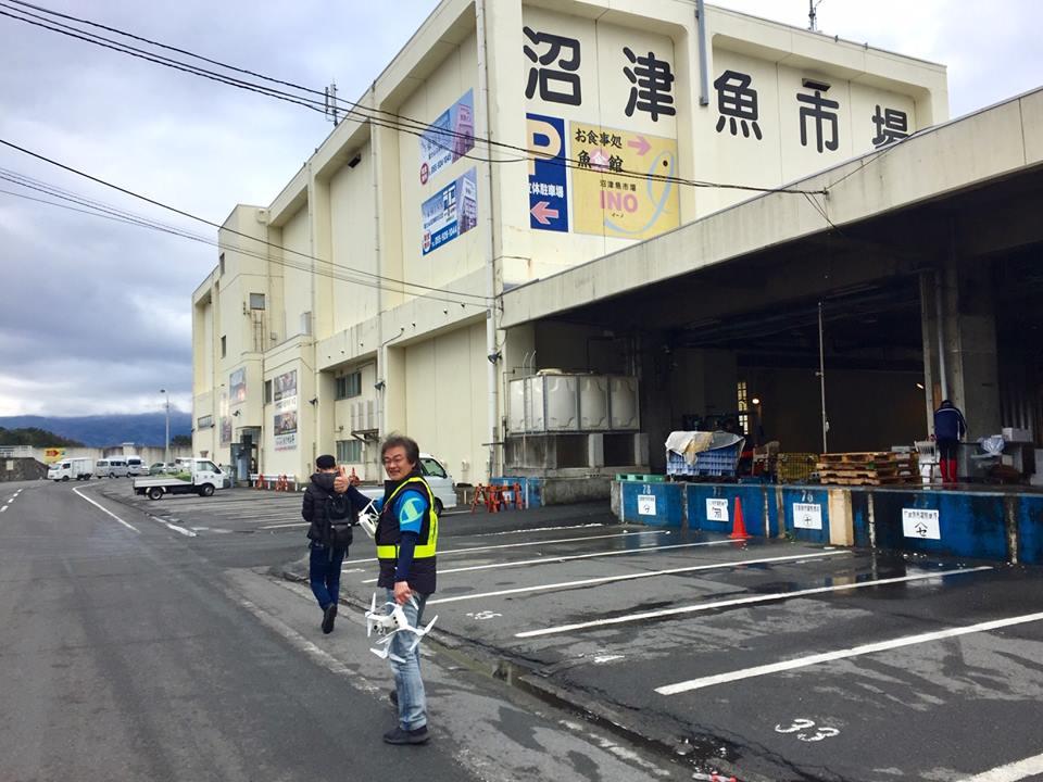 4/25 18:55~19:54 テレビ東京「太川・蛭子の旅バラ~」オンエアー